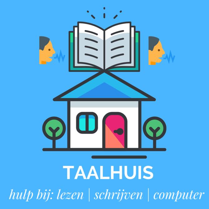 Taalhuis 't Sant weer van start bij Bibliotheek